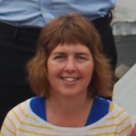 Katleen Vanlerberghe