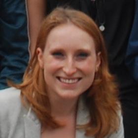 Julie Charlot