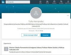 tulio_hernndez_trabaja_para_el_bod