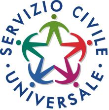 SCU 2020 – Pubblicazione Bando SC