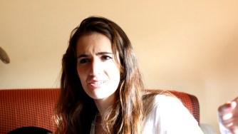 Alicia Arza Otano