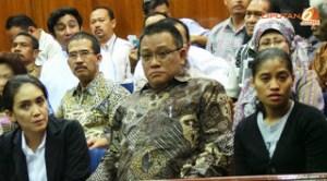 Hukuman Mati Wilfrida Ditangguhkan, Sidang Lanjutan 17 November