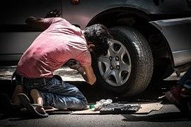 Menunggu Janji Pemerintah Selamatkan Pekerja Anak