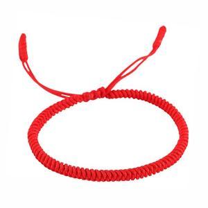 Solidarity Bracelet