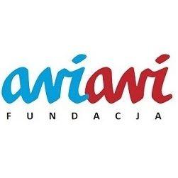 ariari