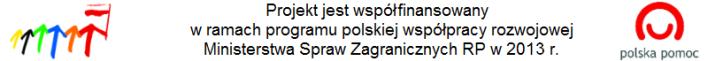 stopka fwj pp 2013