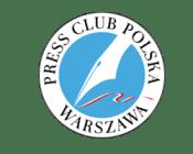 pressclub-250x200