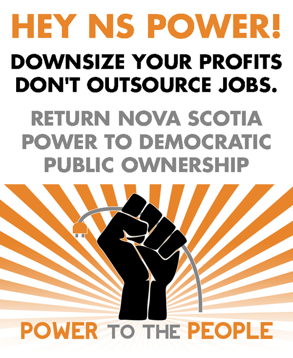 NS_Power_Dont_Outsource_Jobs