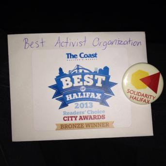 Best of Coast 2013