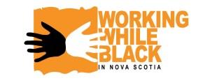 cropped-racism-logo1