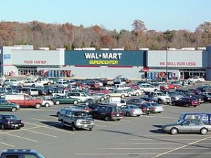 320px-Wal-Mart_in_Madison_Heights