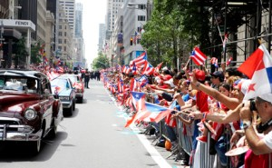 Puerto-Rican-Day-Parade_V1