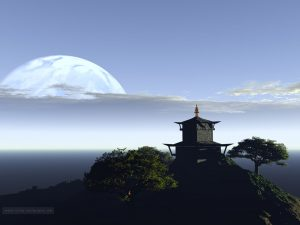 A_Chinese_Dream_by_Leviathan187