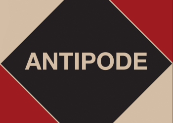Antipode Foundation Scholar-Activist Project – 2017/18 recipient