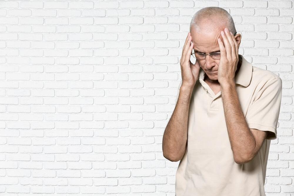 10 otázok o mozgovej príhode
