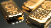Anlage in Gold
