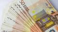 Dynamik - kein Inflationsausgleich