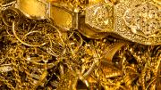 Altgold richtig verkaufen