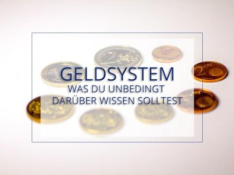 Geldsystem