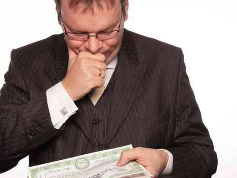 Aktienprognosen – Warum Du nicht auf falsche Propheten hören solltest
