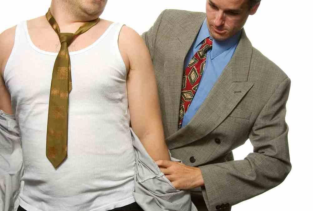 Die Inflation steigt weiter an – das kann Dich Dein letztes Hemd kosten!