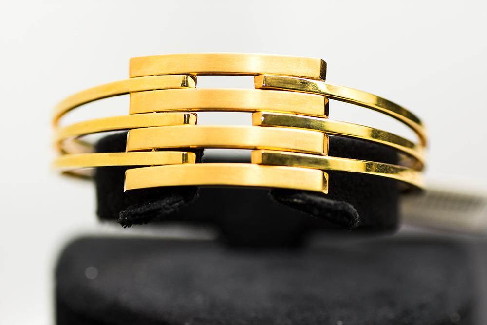 Wieviel physisches Gold ist vorhanden?