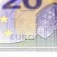 Wie kann man gut das Ersparte vor Hyperinflation schützen