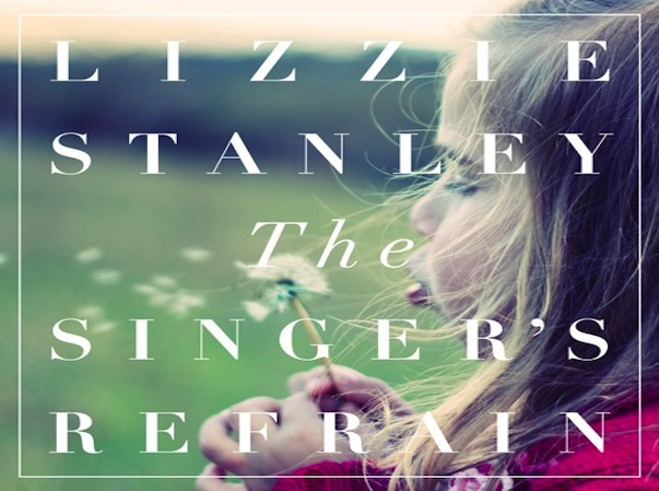 Stunning Debut from London Based Singer: Lizzie Stanley
