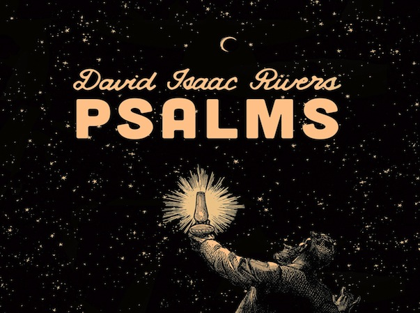 Psalms and Hymns for Contemporary Worship