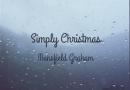 12-22-17 Jesus & Jams Christmas Music