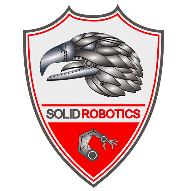 solid robotics Nerva Multiscope Hose Pull