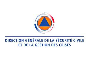 sécurité civile et gestion de crises incendie
