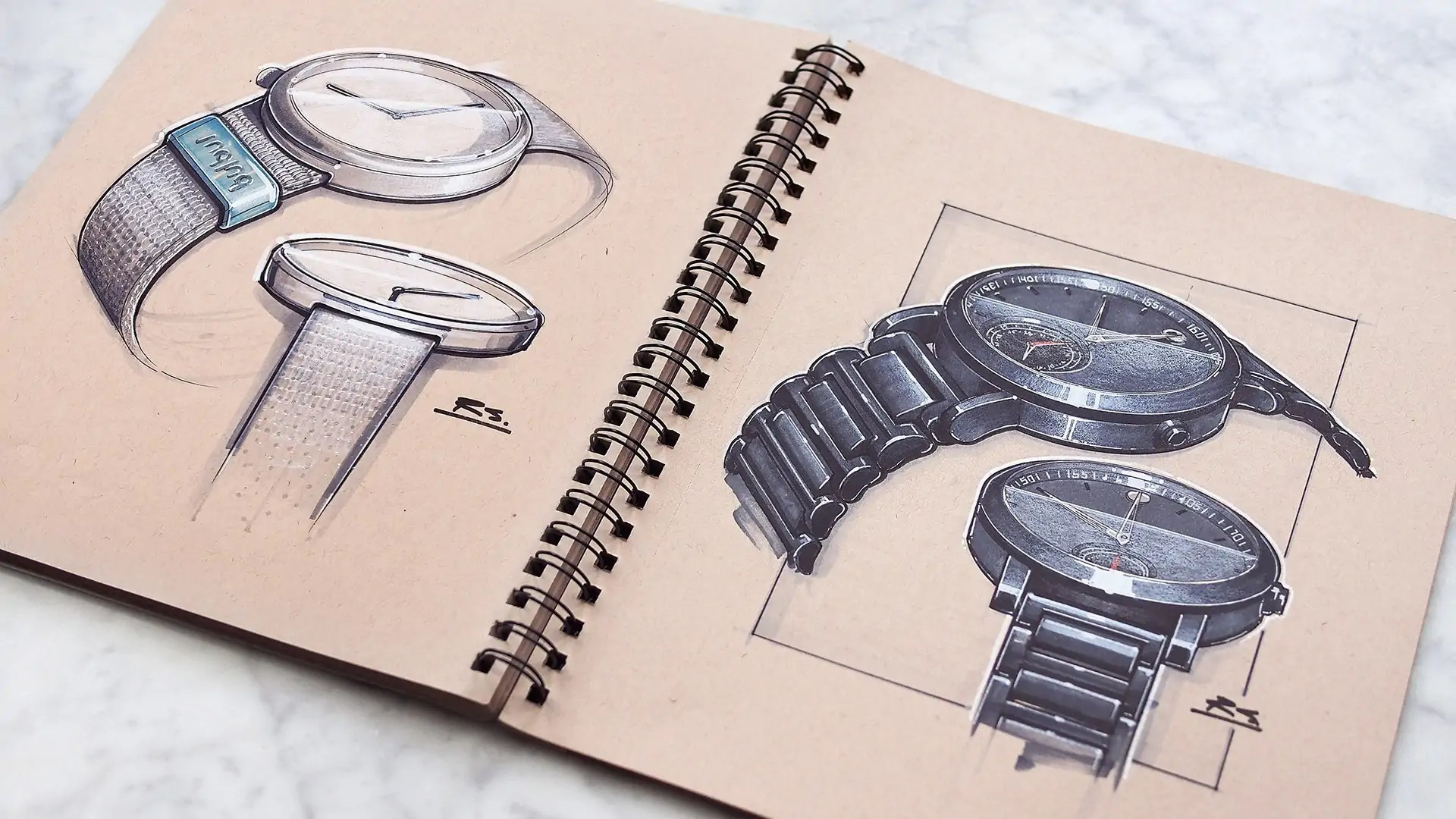 20 Product Designers You Should Follow On Instagram Right