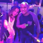 Debora & Terry