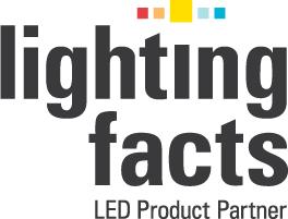 lighting-facts-partner_3aa