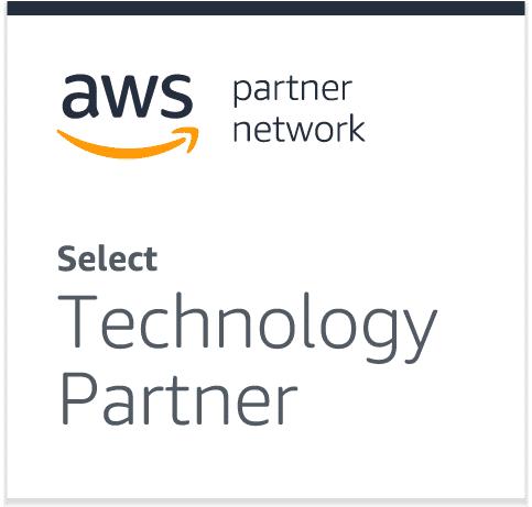 aws apn partner logo