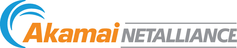 Akamai NetAlliance Partner