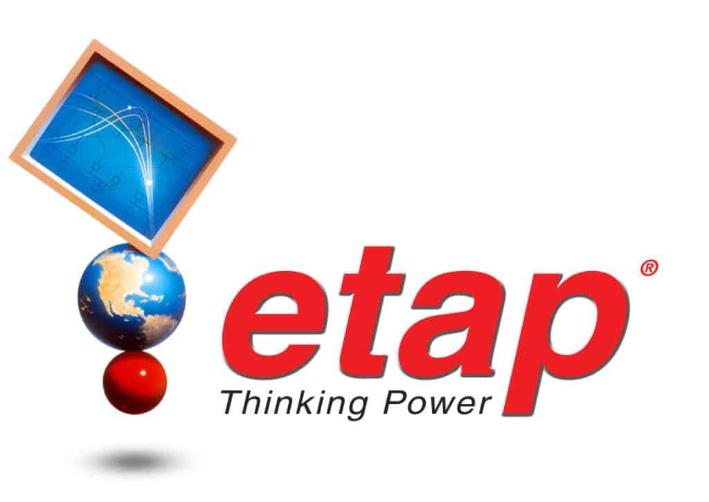 ETAP 20.6 Crack + Patch (Torrent) Free Download [Latest]