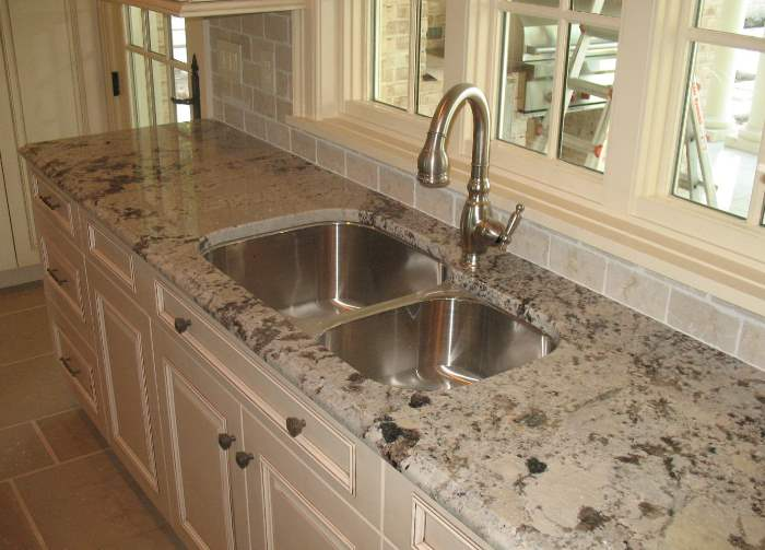 Solid Surface Designs :: Sinks