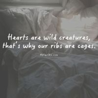 Top 25 Deep Love Quotes