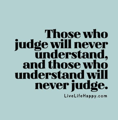 top sharing quotes life quotes humor
