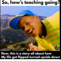 Memes That Will Make You Chuckle - Top 23 Teacher Memes Elementary