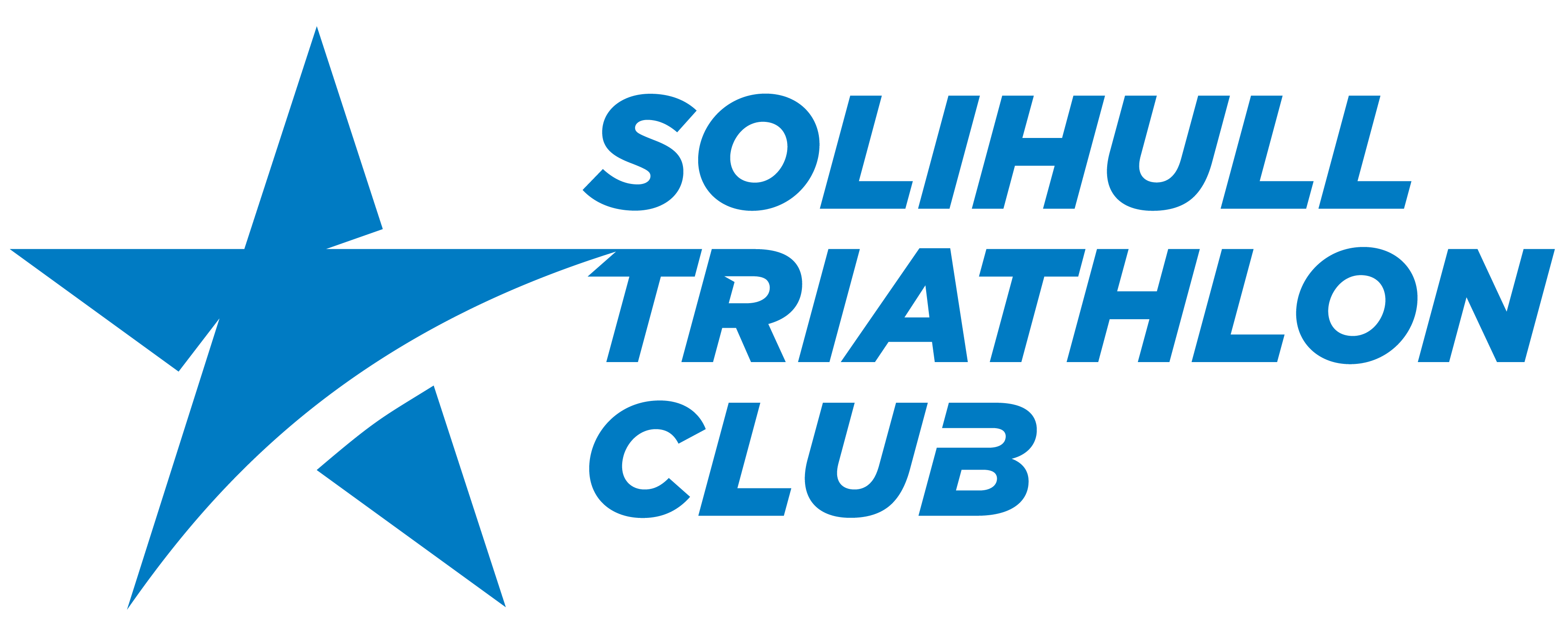 Solihull Triathlon Club