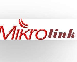 MikroLink (Made with Mikrotik)