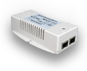 Power - Power Over Ethernet