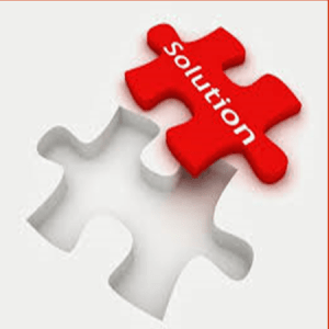 Network Management Appliance