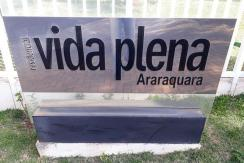 19013 – Apto Vida Plena . Vila Xavier