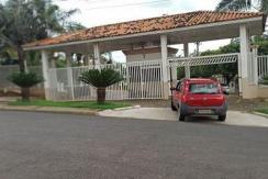 20003 – Condomínio Vilagge Alegro