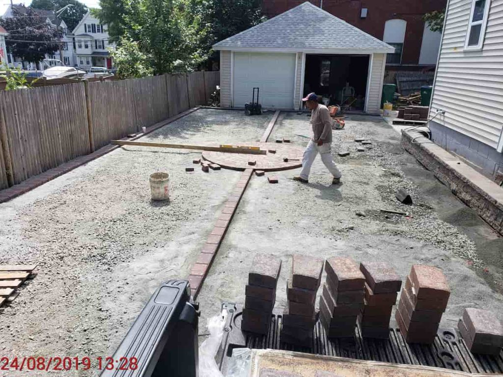 solis masonry construction inc the