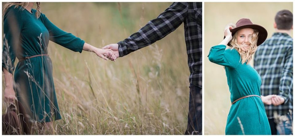 Fall-Engagement-session-in-South-Dakota-Great-Bear_0467-2